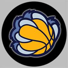 GOLF / Memphis Grizzlies Claw Basketball Golf Ball Marker w/Magnet Hat Clip New!