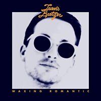 Travis Bretzer - Waxing Romantic [CD]