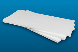 Promat Promasil 950 KS Silikatplatten, Kalziumsilikatplatten (Vorteilspaket)