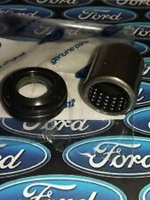 Ford Transit Gear Box Gearbox Selector Bearing & Seal Overhaul Repair Kit MK6MK7