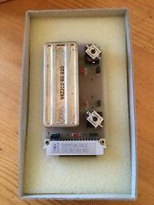 SIEMENS CHR531 Mechanisches USB Filter