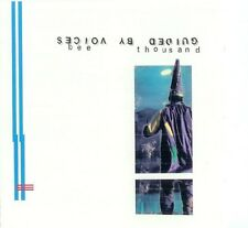 Bee Thousand - Guided By Voices (2015, Vinyl NEUF)