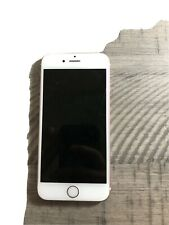 New listing For Partsapple iPhone 6s Plus - 32Gb - Space Gray (Unlockedj) A1634 (Cdma + Gsm)