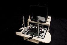 FPV Senderpult für Handsender Taranis X9E Bausatz 2