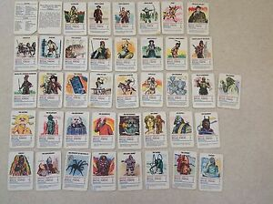 DR DOCTOR WHO VINTAGE JOTASTAR TOP TRUMPS CARD - HEROES AND MONSTERS - 1978