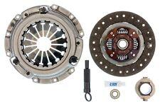 For Mazda Protege 01-03 Protege5 02-03 2.0L L4 Clutch Kit Exedy KMZ08