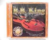 The B. B. King : Collection  CD