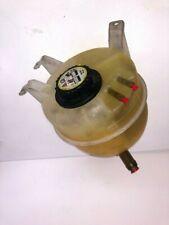 E350 E450 2004-2008 6.0 6.0L V8 Diesel Coolant Overflow Tank Bottle Reservoir