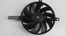 2006 suzuki GSX-R600 -  Radiator cooling fan