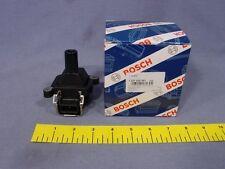GENUINE Bosch BMW 1 227 030 081 1227030081 Direct Ignition Coil 94-03
