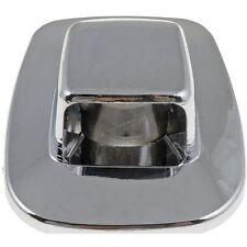 License Lamp Lense HELP by AutoZone 68155