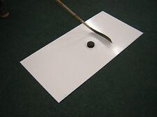 "Hockey Professional Shooting Pad / Mat 20'' x 36"" x 1/8'' size"