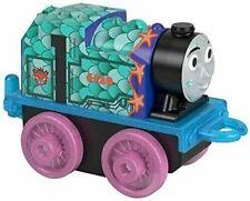 Thomas & Friends Minis 2018/1 Mermaid BELLE Engine #229 Fantasy Theme