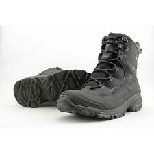 Columbia Snow, Winter Boots for Men
