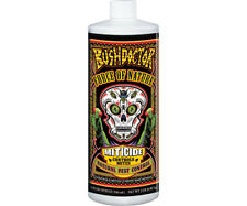 FoxFarm Bush Doctor Force of Nature Miticide (concentrate), Save $ W/ Bay Hydro