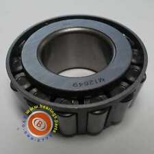 M12649 Tapered Roller Bearing Cone