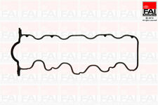 ROCKER COVER GASKET FOR TOYOTA PICNIC RC955S OEM QUALITY
