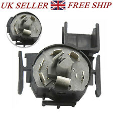 Ignition Starter Switch For VAUXHALL OPEL ASTRA-G ZAFIRA-A AGILA-A 90589314 UK