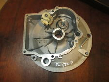 Ölwanne für Tecumseh Prisma 3,7 HP Rasenmäher Motor