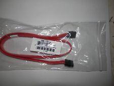 SATA Cable (CBL-0044L)