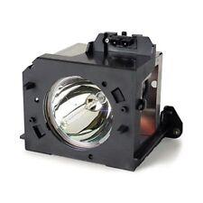 Alda PQ Original Beamerlampe / Projektorlampe für SAMSUNG HLN4365WX Projektor