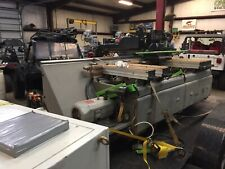 Biesse Rover 18 Cnc Router Updated The Listing See Details