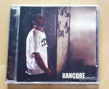 Rancore - SeguiMe (rarissimo primo cd 2006, incellofanato)