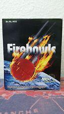 Feuerwerk Firebowls Von Nico 5 Packungen A