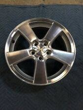 "16"" Chevrolet Cruze Factory Oem Wheel"