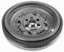 Sachs Dual Mass Flywheel 2295000324 Fit with VW Tiguan