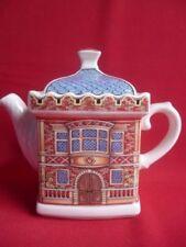 Unboxed Ceramic Vintage Original Sadler Pottery