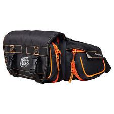 Troy Lee Designs  Adventure Ranger Hip Pack - Trail Enduro Off-Road Gear Bag Kit