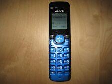 Vtech Cs6519-15 Cordless Expansion Handset Phone