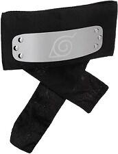Naruto Leaf Village Headband