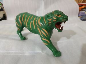 MASTERS OF THE UNIVERSE BATTLE CAT VINTAGE