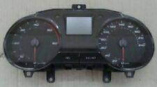 Seat Ibiza 6J Tdi Instrument Cluster Tachometer 6J0 920 800 L