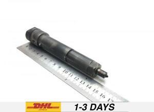 5010437223 Fuel Injector Bosch MACK E.TECH RENAULT Magnum Trucks Lorries Parts