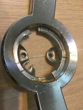 One Used Horn Bar 1964 1965 1966 Oldsmobile 382771