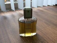 Rare Perfume Pour Homme Men Him GUCCI NOBILE EAU DE TOILETTE 4.0 / 120 ML SPRAY