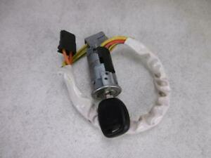 Neiman RENAULT KANGOO 1 PHASE 1 Diesel /R:34523414