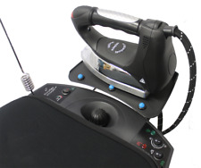 New Euroflex Steam Ironing System - Made in Italy - Ex Display