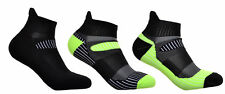 3 Pairs of Mens Cycling socks