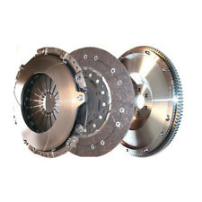 CG 666 Clutch & Flywheel for Honda Prelude 2.2i 16 VTec
