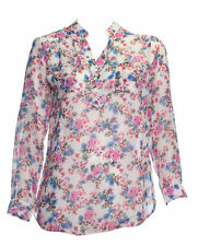 Wallis Blouse Party V Neck Tops & Shirts for Women