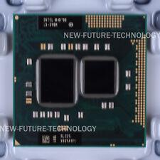 Intel Core i3 390M (CP80617005487AB) SLC25 CPU 2.5/2.66 GHz 100% Work