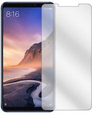 Schutzfolie für Xiaomi Mi Max 3 Display Folie klar Displayschutzfolie