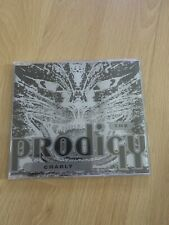 The Prodigy - Charly (1991) 4-Track CD Single RARE Collectable