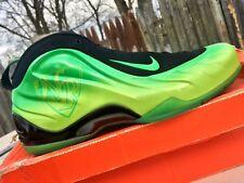 Nike Foamposite Lite ASG Kryptonate Nate Robinson Superman Galaxy Jordan Kobe
