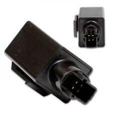 LED Flasher Relay Honda Fireblade CBR 1000 SC59 Electronic Flasher Relay