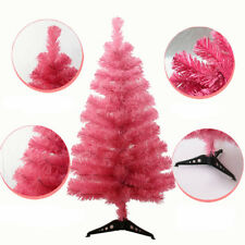 Best Choice Products Artificial Christmas Seasonal Holiday Decoration 2FT 3FT
